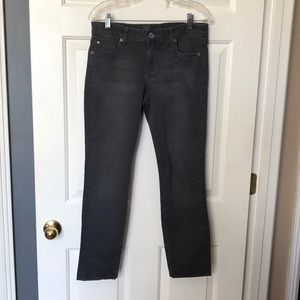 Kut From The Kloth Sienna Skinny Jeans